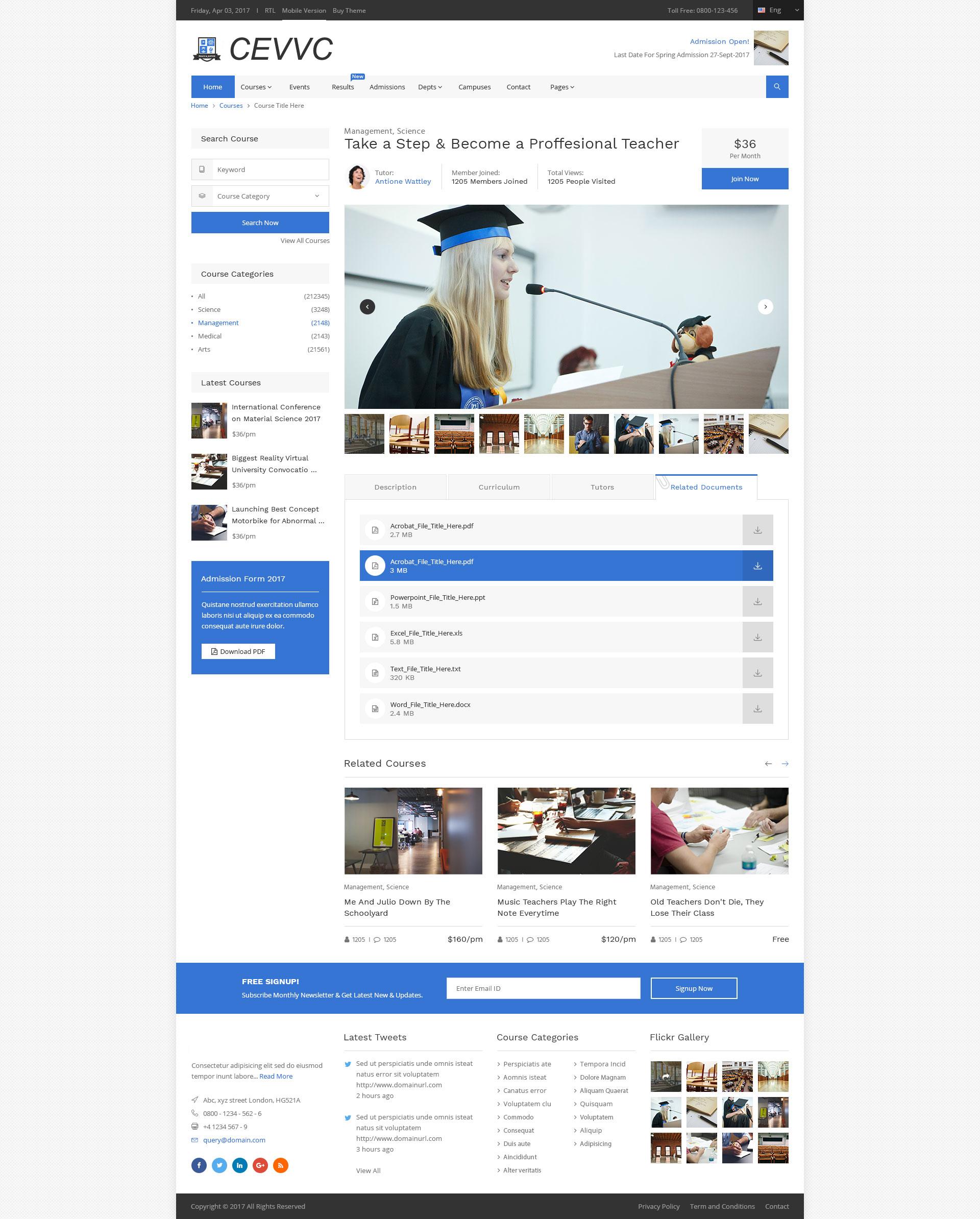 Разработка дизайна сайта колледжа фото f_6395e60b095dc76d.jpg