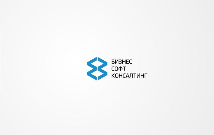 Разработать логотип со смыслом для компании-разработчика ПО фото f_5051a9cd3e147.png