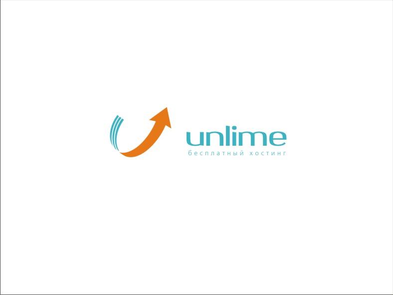 Разработка логотипа и фирменного стиля фото f_001595e22c71bd53.jpg