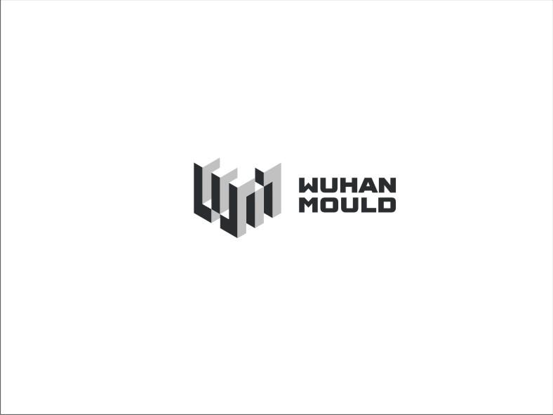 Создать логотип для фабрики пресс-форм фото f_078598dcaa0f3714.jpg