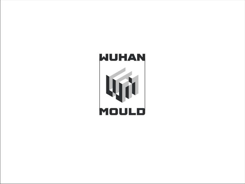Создать логотип для фабрики пресс-форм фото f_08259917b59e6a92.jpg