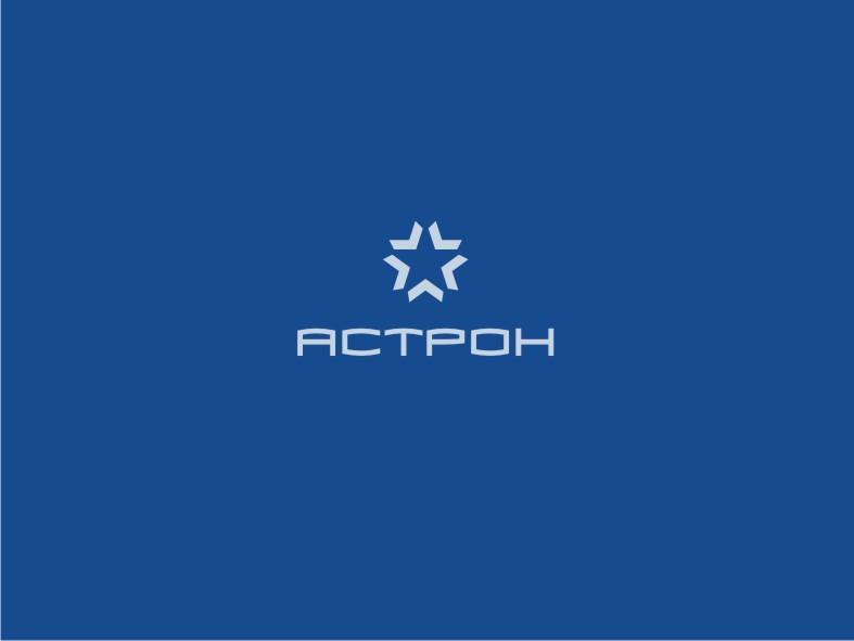 Товарный знак оптоэлектронного предприятия фото f_09054203a6a593cc.jpg