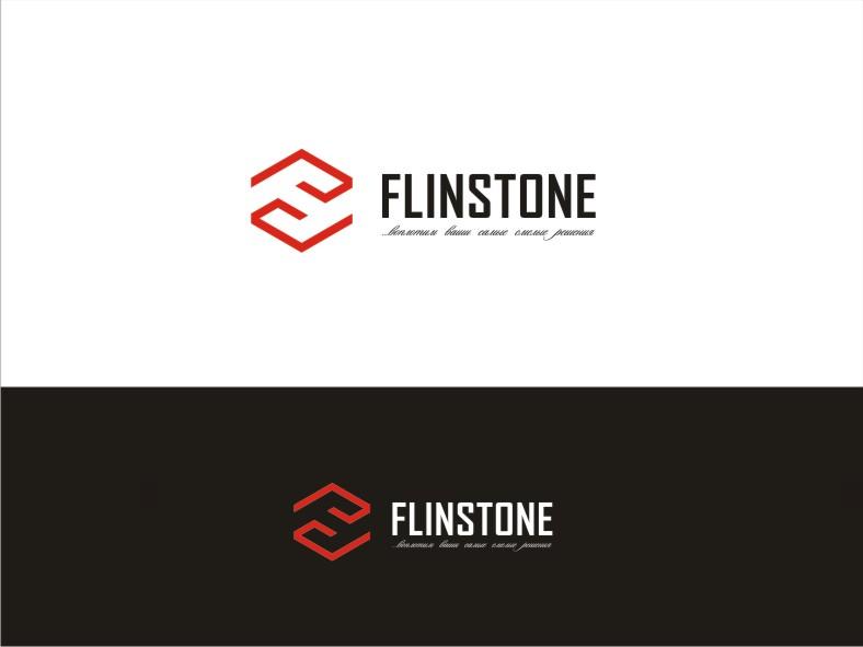 Flinstone