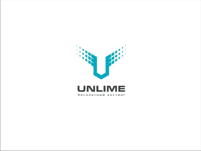 Разработка логотипа и фирменного стиля фото f_115595e22d618924.jpg