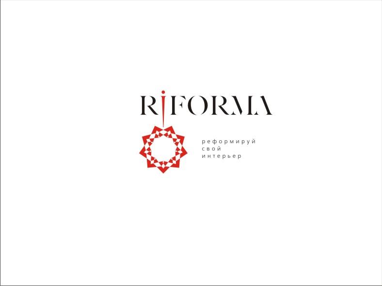 Разработка логотипа и элементов фирменного стиля фото f_20257a4b3a71f522.jpg