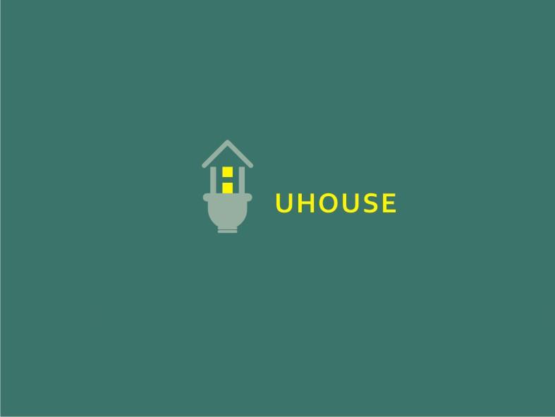 Создаем Лого для Интерьер портала фото f_2845149b091d5716.jpg