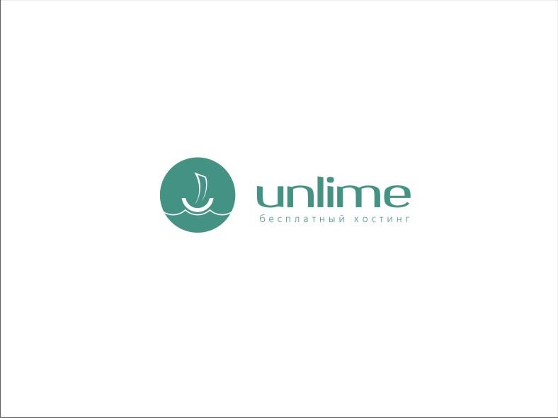 Разработка логотипа и фирменного стиля фото f_303595e229e8b0ff.jpg