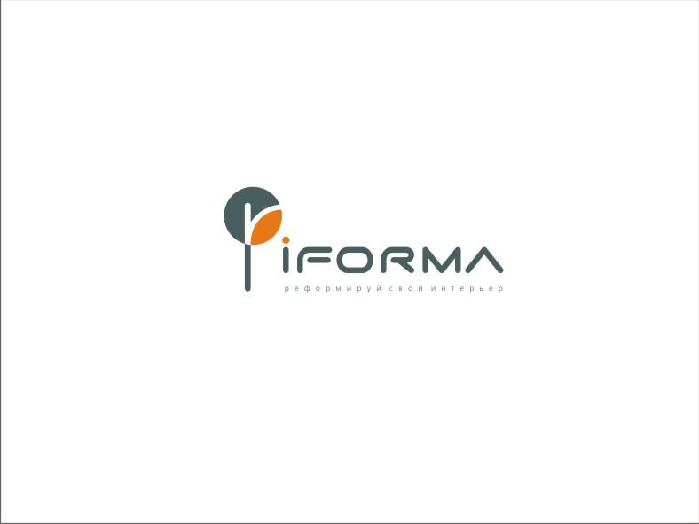 Разработка логотипа и элементов фирменного стиля фото f_35157a5d29eb6406.jpg