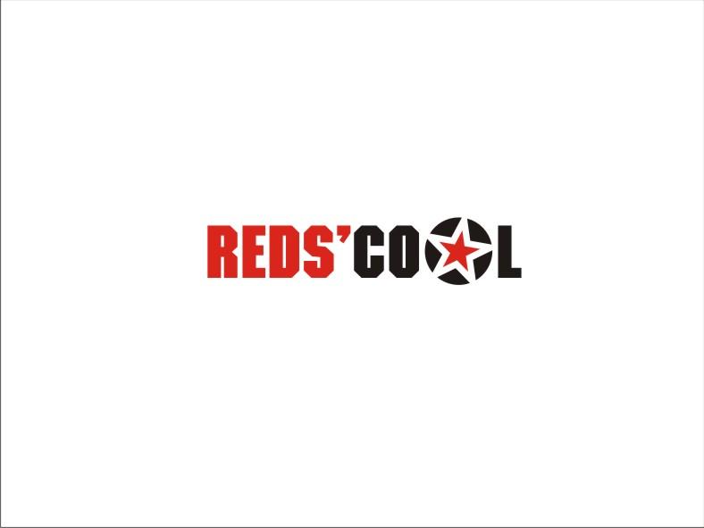 Логотип для музыкальной группы фото f_3665a4fa47c9b987.jpg