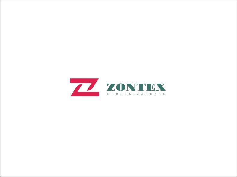 Логотип для интернет проекта фото f_3785a2fce71c4edb.jpg