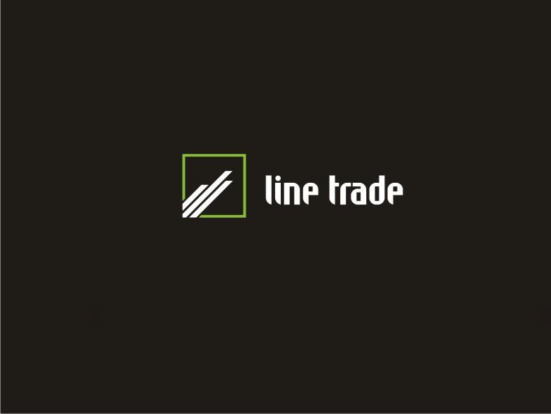 Разработка логотипа компании Line Trade фото f_38850f81d0e7158d.jpg