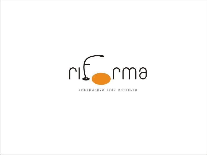 Разработка логотипа и элементов фирменного стиля фото f_39957a4b3b539771.jpg