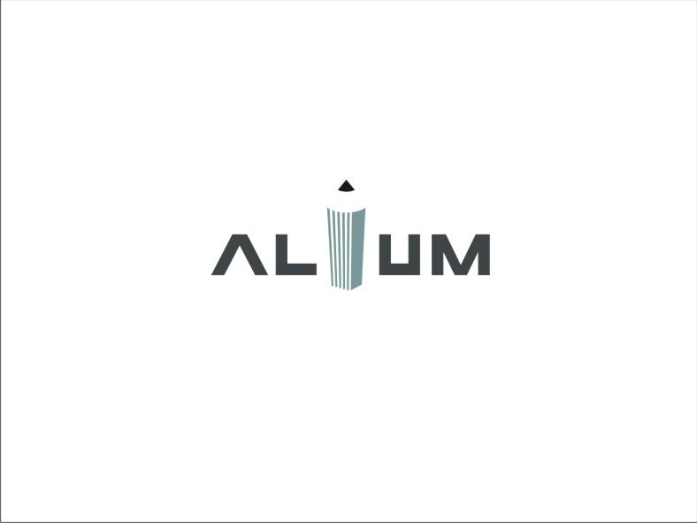 Логотип для дизайн студии фото f_40259e8c234c1c13.jpg