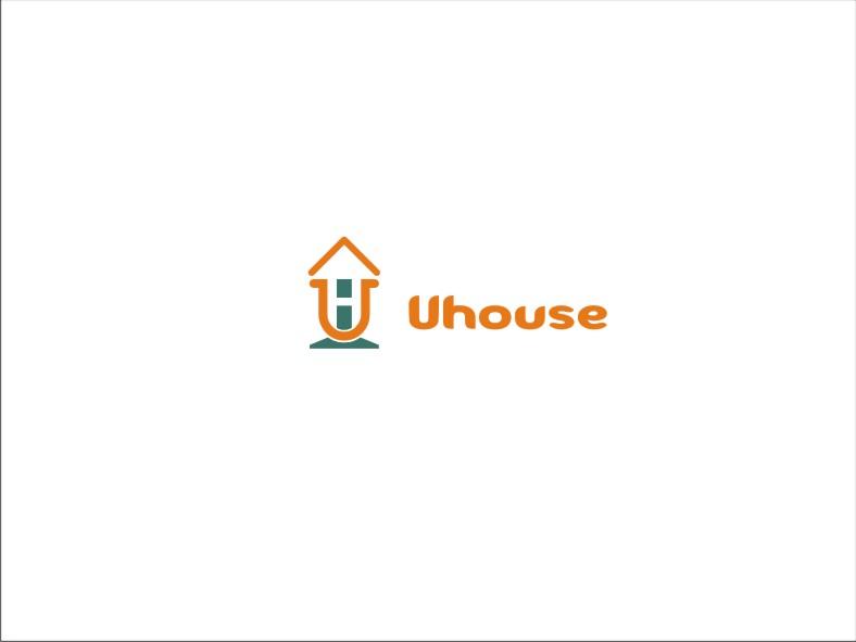 Создаем Лого для Интерьер портала фото f_41351485dec37eb4.jpg