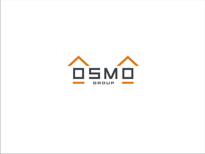 Создание логотипа для строительной компании OSMO group  фото f_41759b672d2b0329.jpg