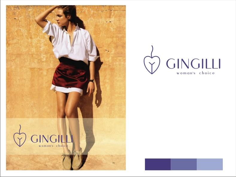 FASHION BRAND/ Разработка фирменного стиля для женской одежд фото f_4335a328811a2d6d.jpg