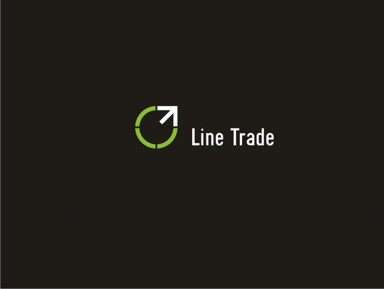 Разработка логотипа компании Line Trade фото f_47250fd3fb142e93.jpg