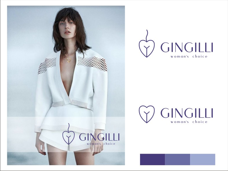FASHION BRAND/ Разработка фирменного стиля для женской одежд фото f_4935a3287f8c9154.jpg