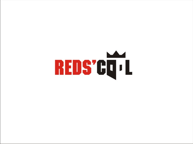 Логотип для музыкальной группы фото f_4965a5247ea8e2ee.jpg