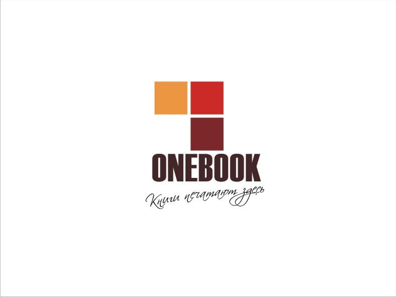 Логотип для цифровой книжной типографии. фото f_4cbd8bffd9c80.jpg