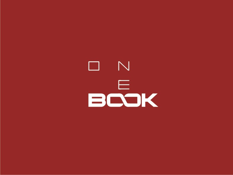 Логотип для цифровой книжной типографии. фото f_4cc029bc71299.jpg