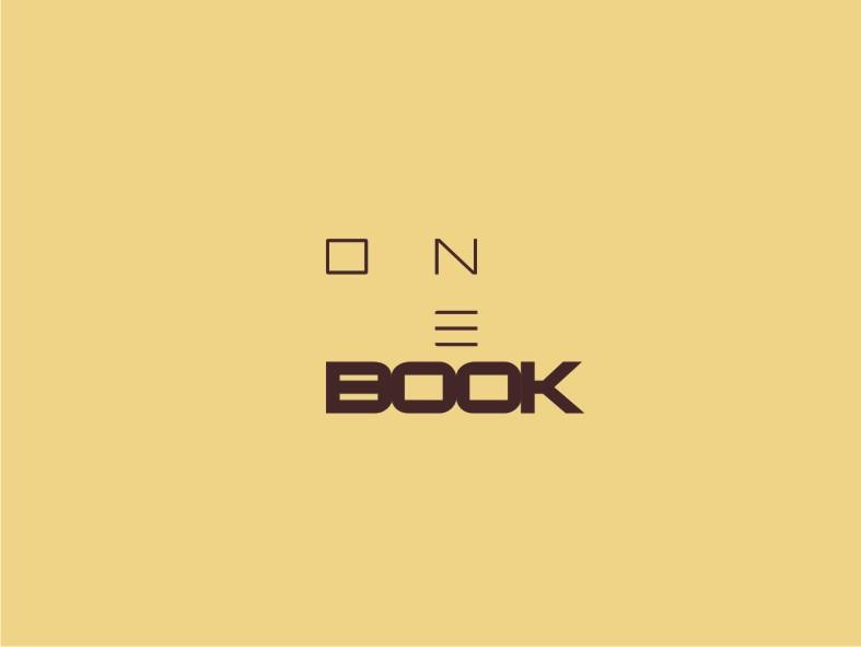 Логотип для цифровой книжной типографии. фото f_4cc029df8762a.jpg