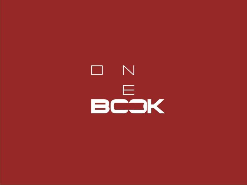 Логотип для цифровой книжной типографии. фото f_4cc18c100baaa.jpg