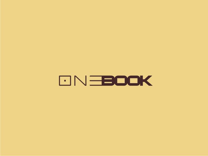 Логотип для цифровой книжной типографии. фото f_4cc18c20b561d.jpg