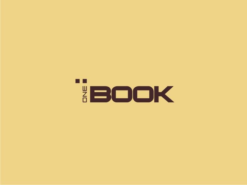 Логотип для цифровой книжной типографии. фото f_4cc1b6017f7df.jpg