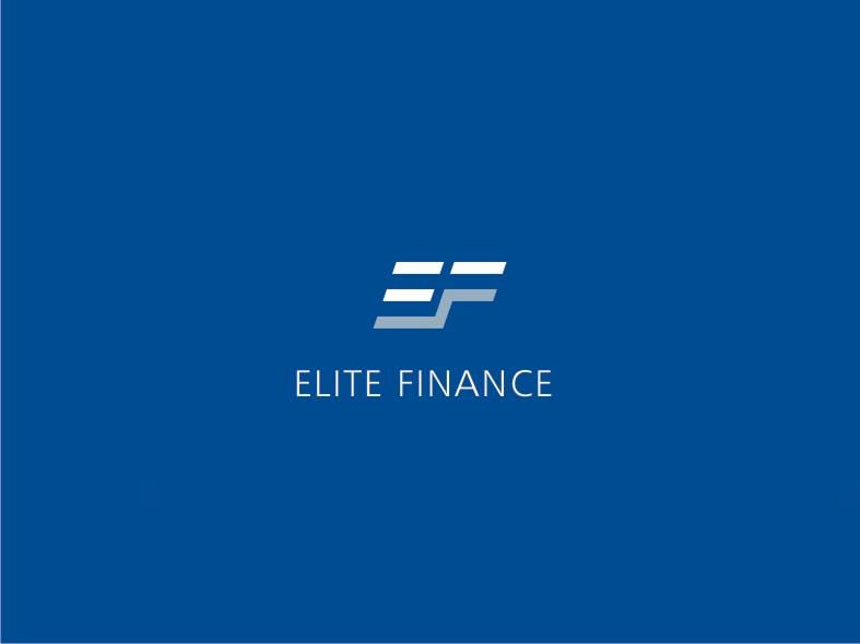 Разработка логотипа компании фото f_4df9eb4fa45f3.jpg