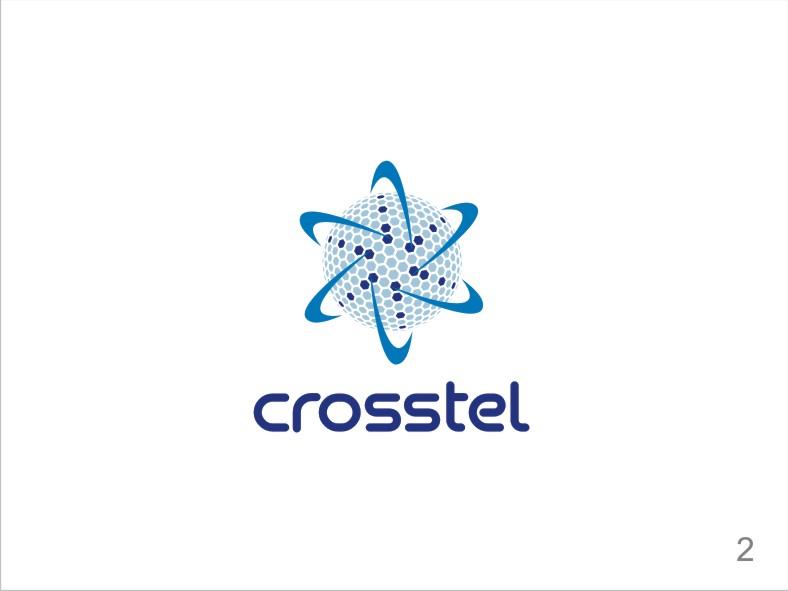 Логотип для компании оператора связи фото f_4ef21b2b2aa99.jpg