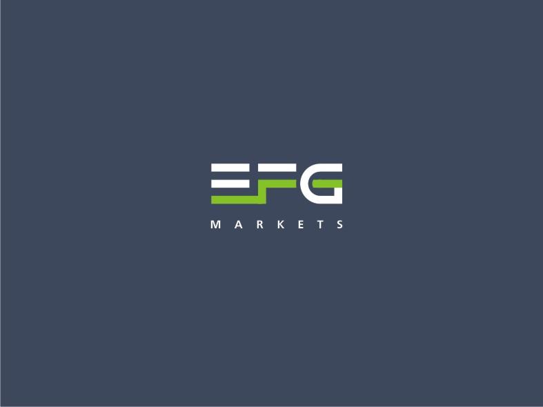 Разработка логотипа Forex компании фото f_5028dc5d347dd.jpg