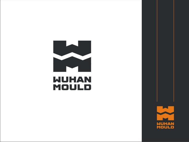 Создать логотип для фабрики пресс-форм фото f_541598c686658381.jpg