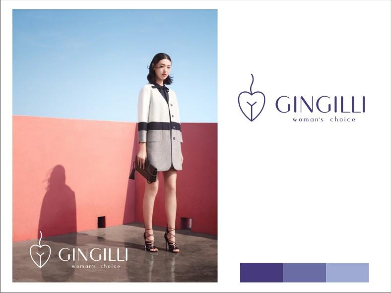FASHION BRAND/ Разработка фирменного стиля для женской одежд фото f_5435a32884618735.jpg