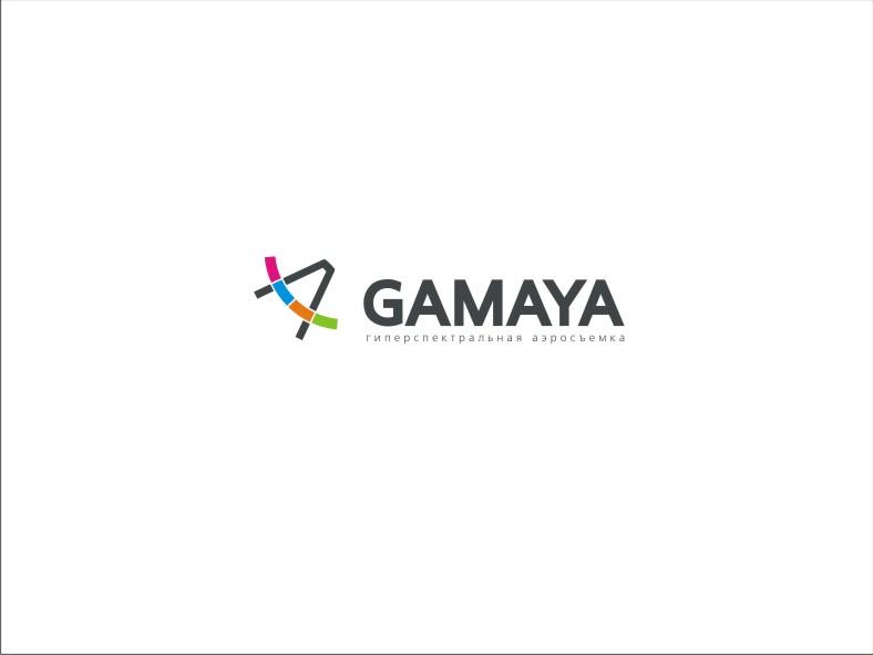 Разработка логотипа для компании Gamaya фото f_5645485a2ac34842.jpg