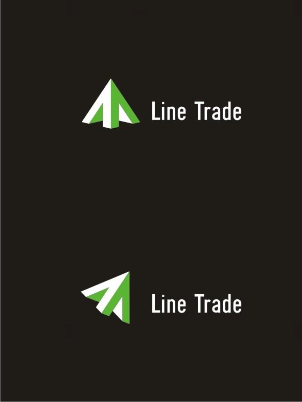 Разработка логотипа компании Line Trade фото f_62350fd28d490f51.jpg