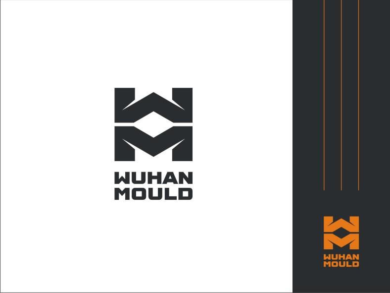 Создать логотип для фабрики пресс-форм фото f_638598db61251585.jpg
