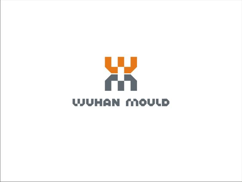 Создать логотип для фабрики пресс-форм фото f_665598b1b96e880e.jpg