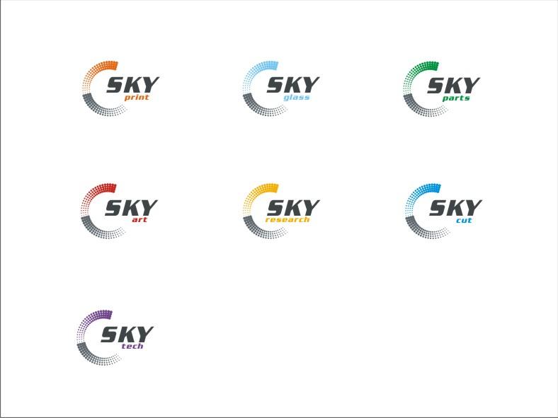 Новый логотип для производственной компании фото f_6775a8ae9296cb40.jpg