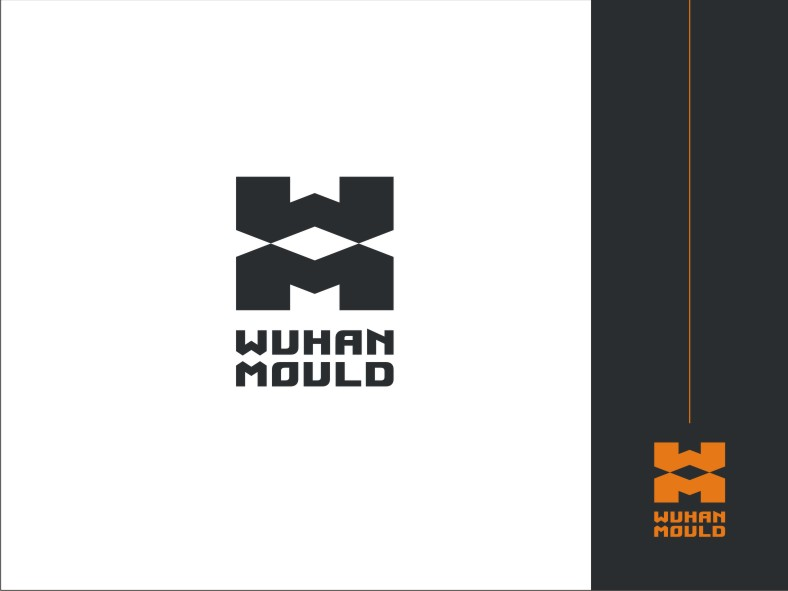Создать логотип для фабрики пресс-форм фото f_704598c2ec3b9b3f.jpg