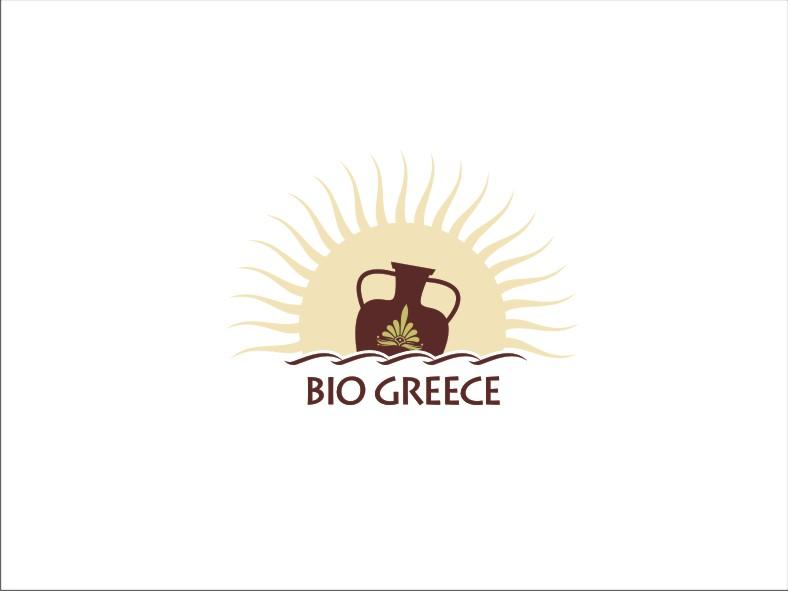 Косметика из Греции