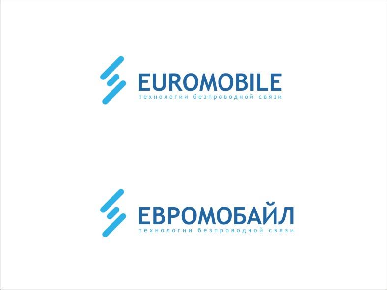 Редизайн логотипа фото f_77159ba6ac84f059.jpg