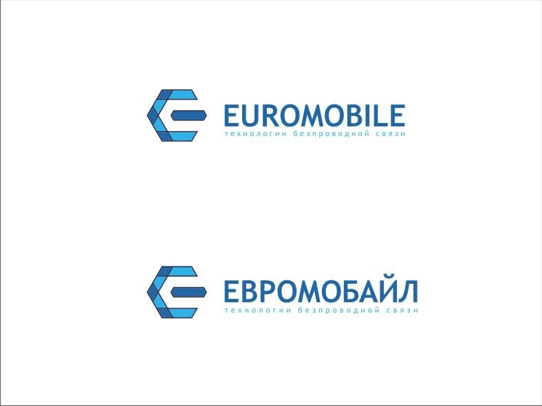 Редизайн логотипа фото f_79859ba6aafe96f8.jpg