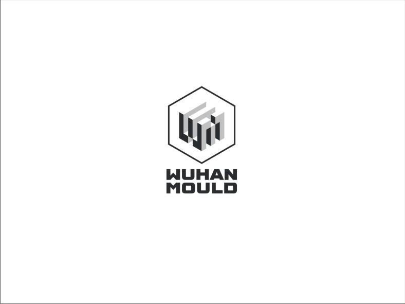 Создать логотип для фабрики пресс-форм фото f_84759917bc91dec6.jpg