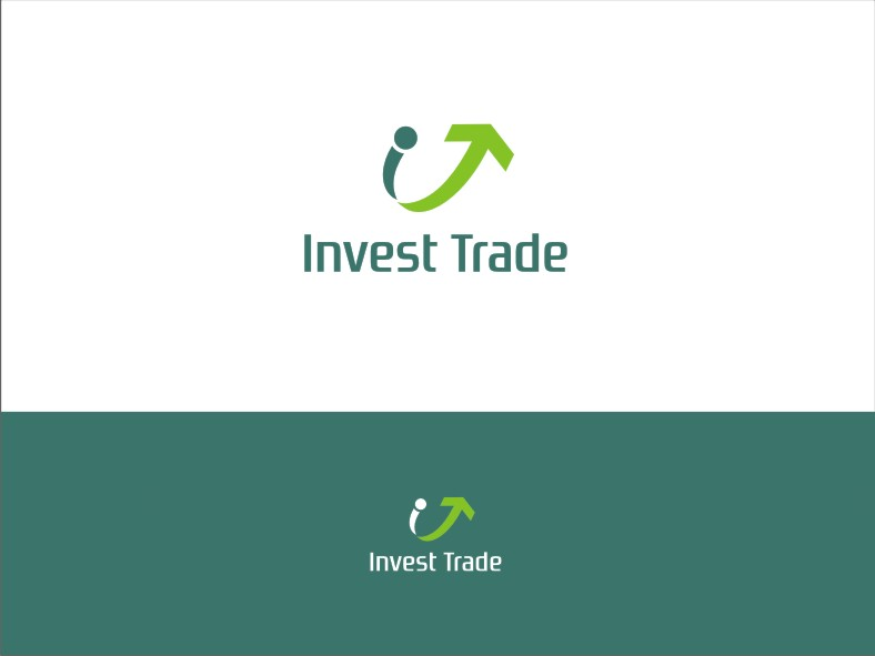 Разработка логотипа для компании Invest trade фото f_848512242dab9d9d.jpg
