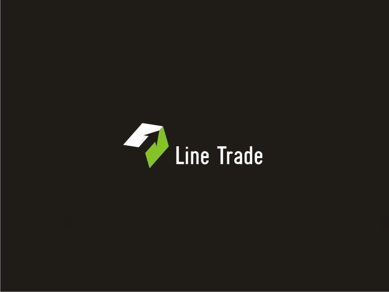 Разработка логотипа компании Line Trade фото f_91350fd28c5c2ea7.jpg