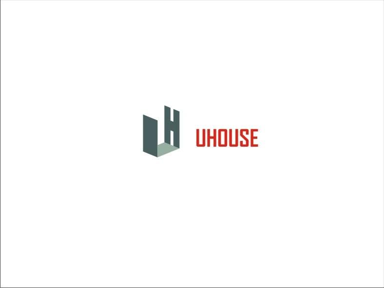 Создаем Лого для Интерьер портала фото f_91851485de21e477.jpg