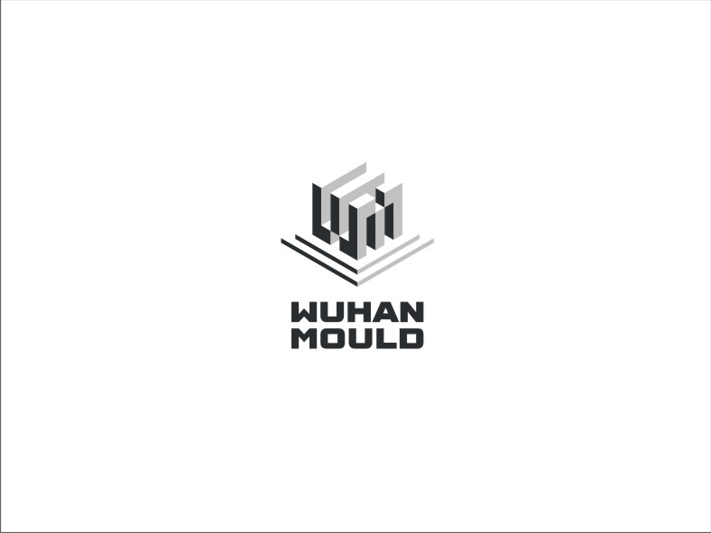 Создать логотип для фабрики пресс-форм фото f_93859917b7975bec.jpg