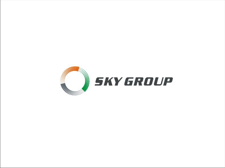 Новый логотип для производственной компании фото f_9795a8ae91112ee7.jpg