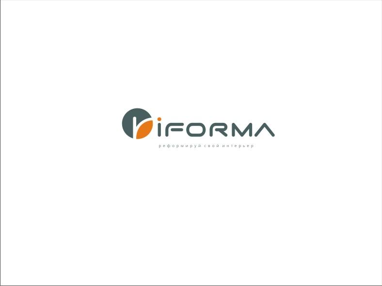 Разработка логотипа и элементов фирменного стиля фото f_98757a5d28eae38a.jpg
